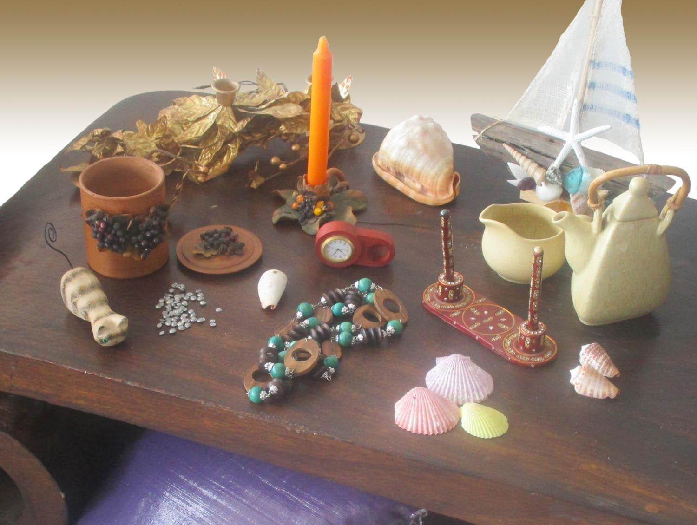 artigianato-oggettistica-etnico