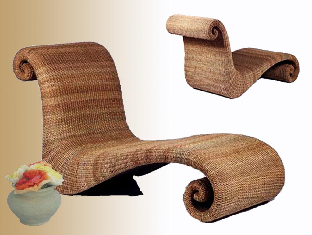 divano-rattan-naturale-vimini-midollino-divani