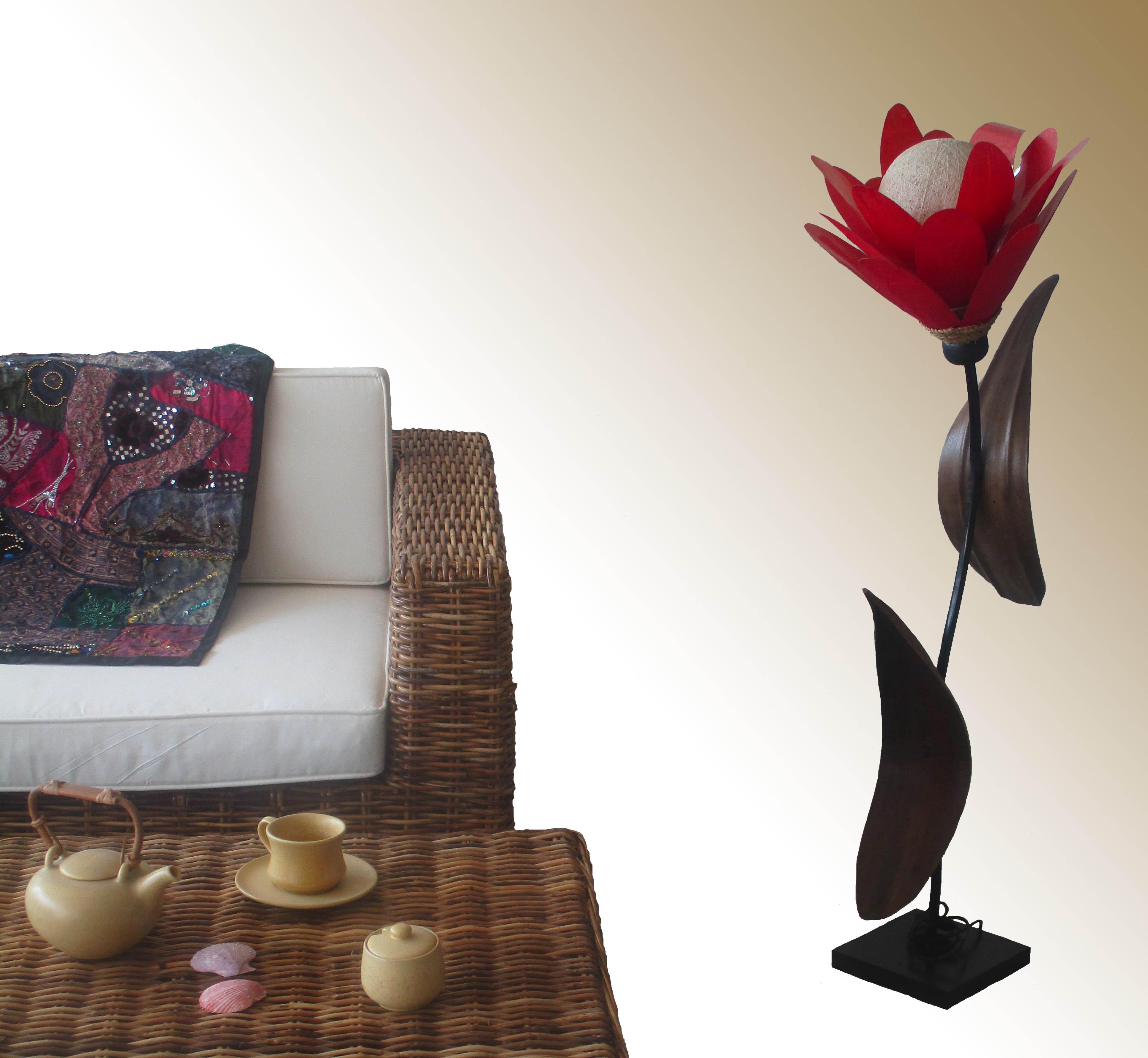 lampade-etniche-complementi-arredo