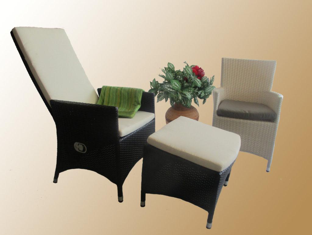 poltrone-e-sedie-in-rattan-sintetico-per-esterno