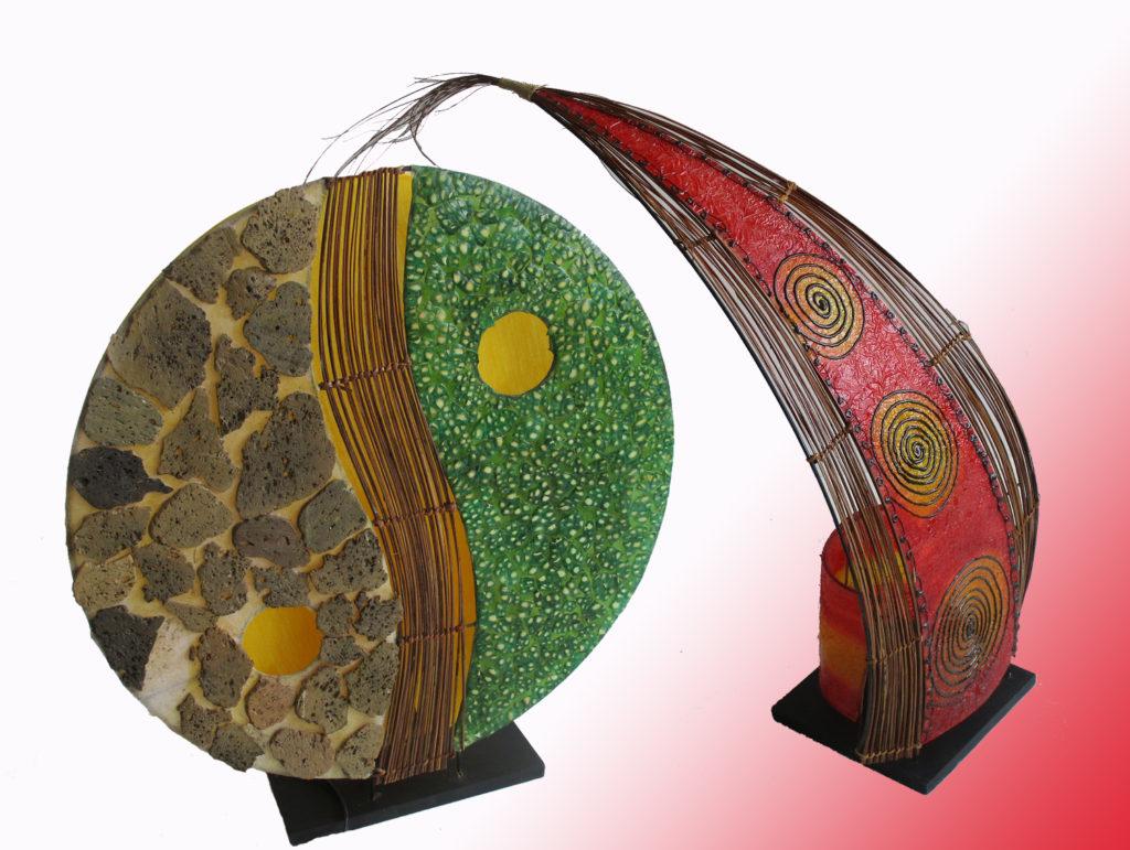 lampade-dalpozzo-argenta